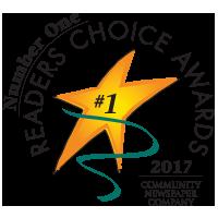 readers-choice-2017