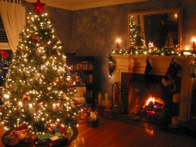 Holiday Fire Statistics Saltmarsh Insurance Agency